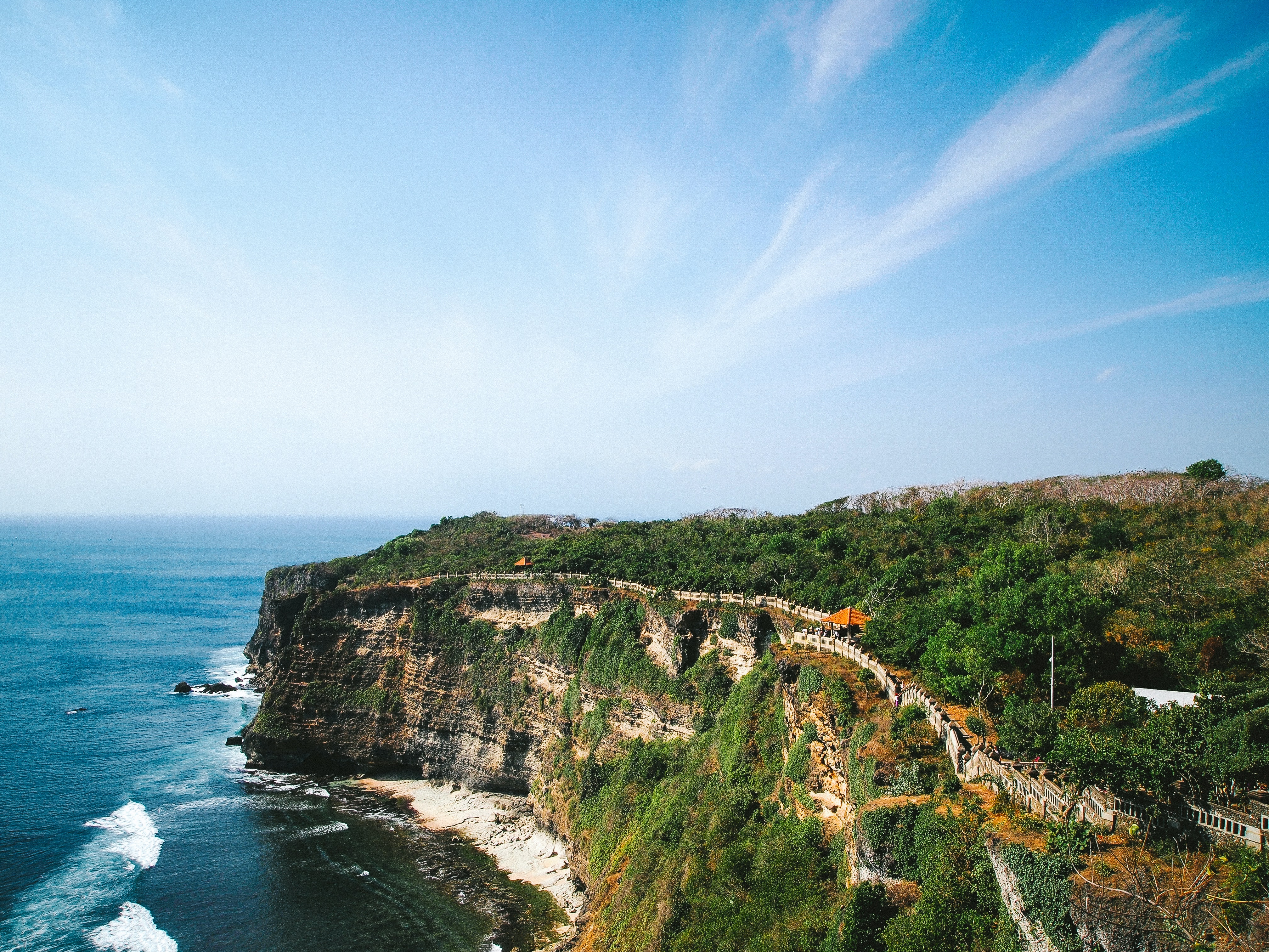 Guide to Bali, Indonesia