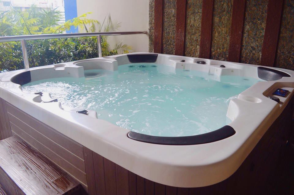Reasons Why Citadines Makati by Ascott is Best for Business Travellers