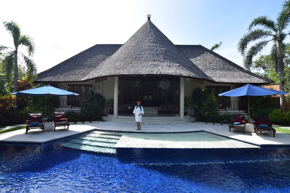 The-Kunja-Villa-Bali-Indonesia-the-Ideal-Luxury-Accommodation-for-Honeymooners-and-Group-Travellers 33