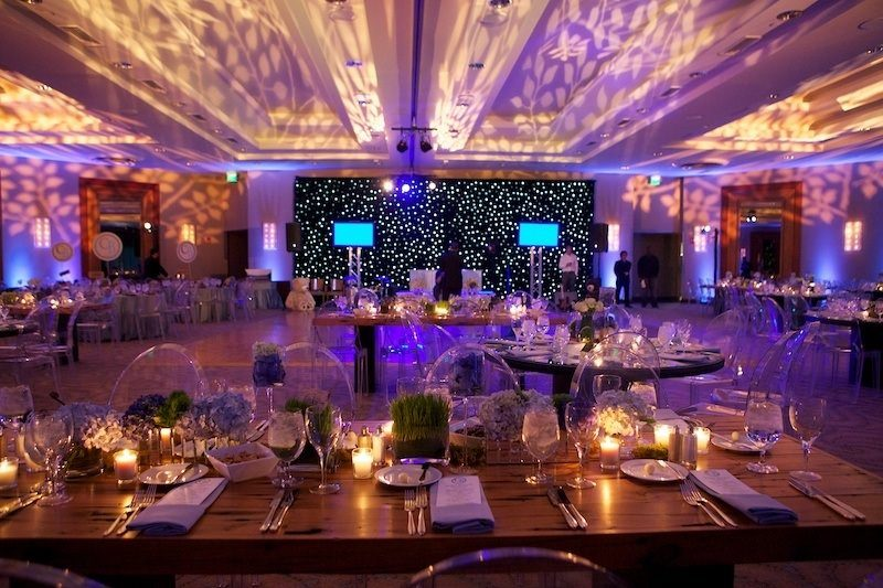 Ultimate List of Best Luxury Hotels in Cambridge, Massachusetts, Royal Sonesta Boston