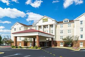 Ultimate List Of Best Luxury Hotels In Dover Delaware Mainstay Suites