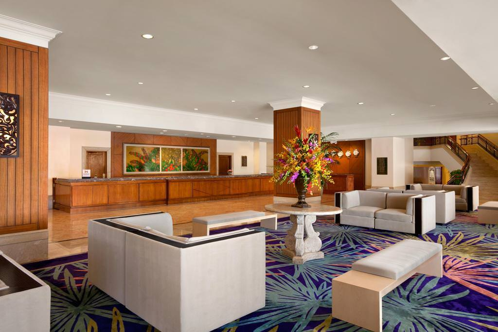 Ultimate List of Best Luxury Hotels in Guam Hilton Guam Resort and Spa