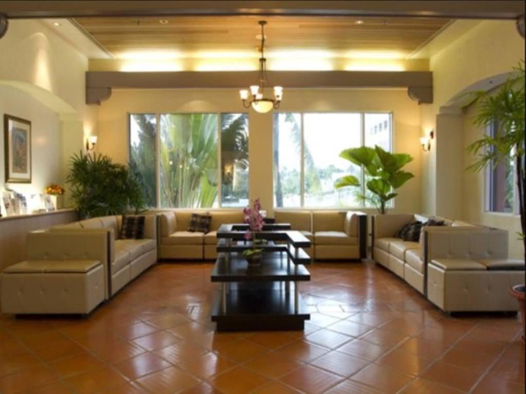 Ultimate List of Best Luxury Hotels in Guam Hotel Santa Fe