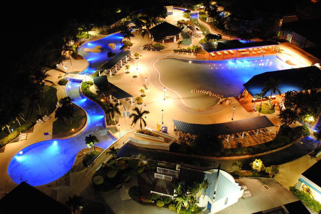 Ultimate List of Best Luxury Hotels in Guam Onward Beach Resort