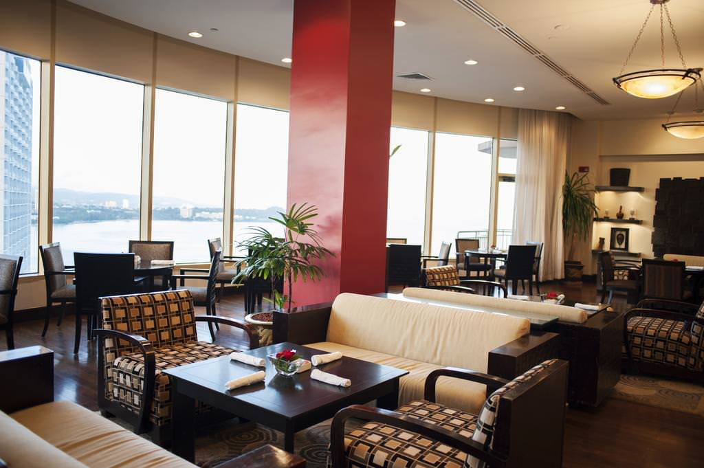 Ultimate List of Best Luxury Hotels in Guam Outrigger Guam Beach Resort