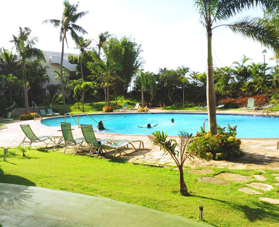 Ultimate List of Best Luxury Hotels in Guam Verona Resort and Spa
