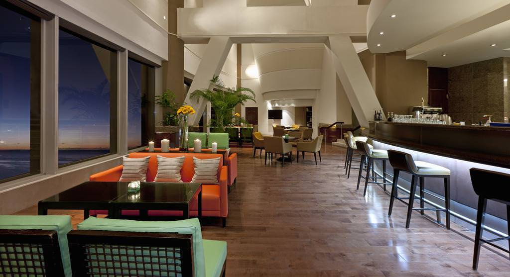 Ultimate List of Best Luxury Hotels in Guam Westin Resort Guam