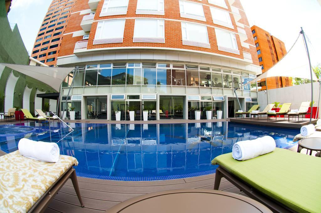 Ultimate List of Best Luxury Hotels in Guatemala Adriatika Hotel Boutique