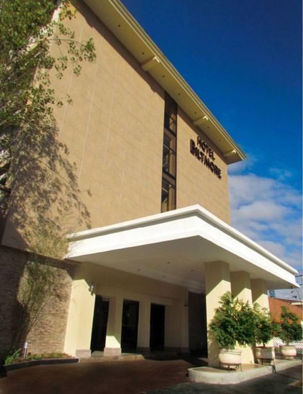 Ultimate List of Best Luxury Hotels in Guatemala Hotel Biltmore