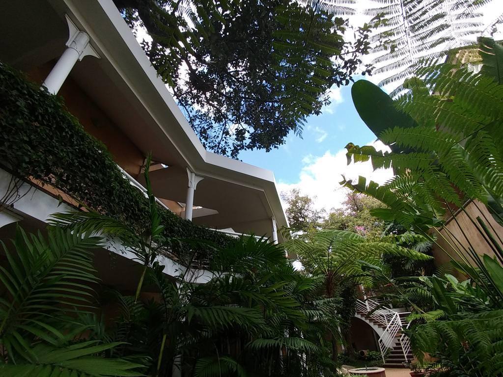 Ultimate List of Best Luxury Hotels in Guatemala Hotel Ciudad Vieja