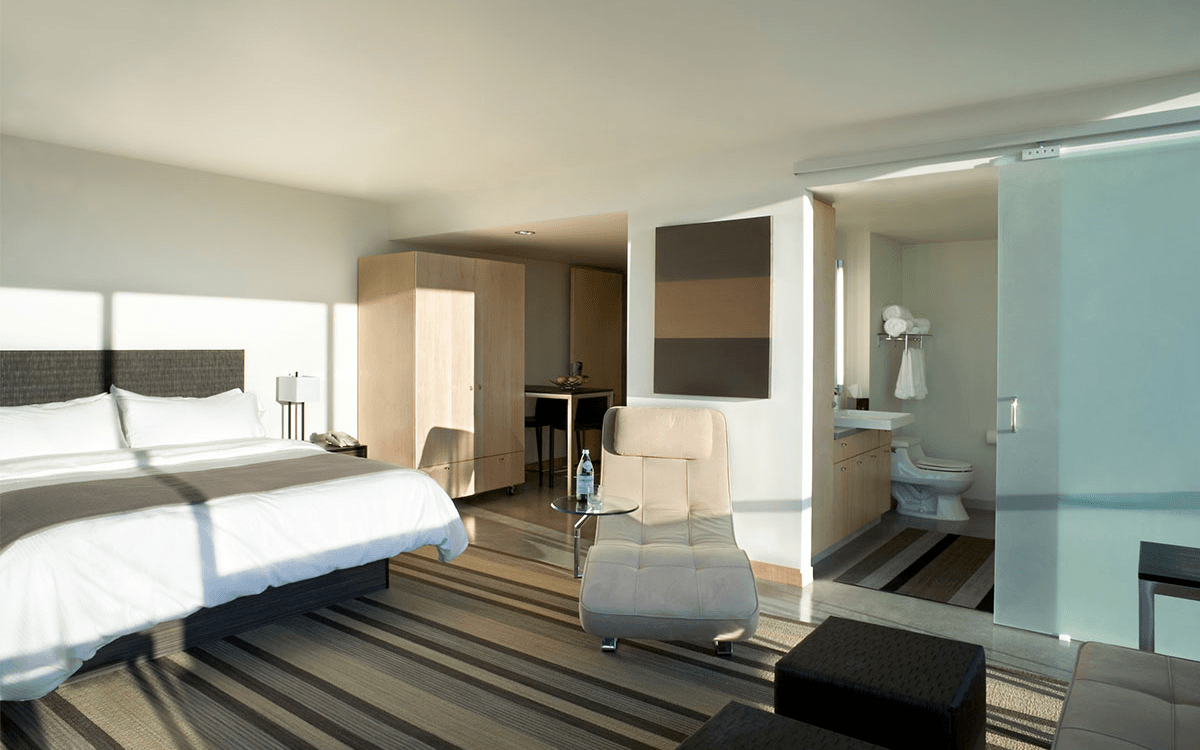 Ultimate List of Best Luxury Hotels in Iowa, USA hotelVetro