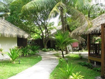 Ultimate List of Best Luxury Hotels in Marshall Islands Majuro Hotel Robert Reimers