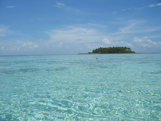 Ultimate List of Best Luxury Hotels in Marshall Islands Rairok Lesley's Cool Hotel
