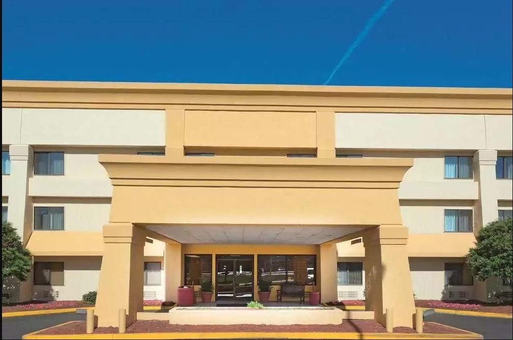 Ultimate List of Best Luxury Hotels in Meridian City, Idaho, La Quinta Inn & Suites Meridian - Boise West