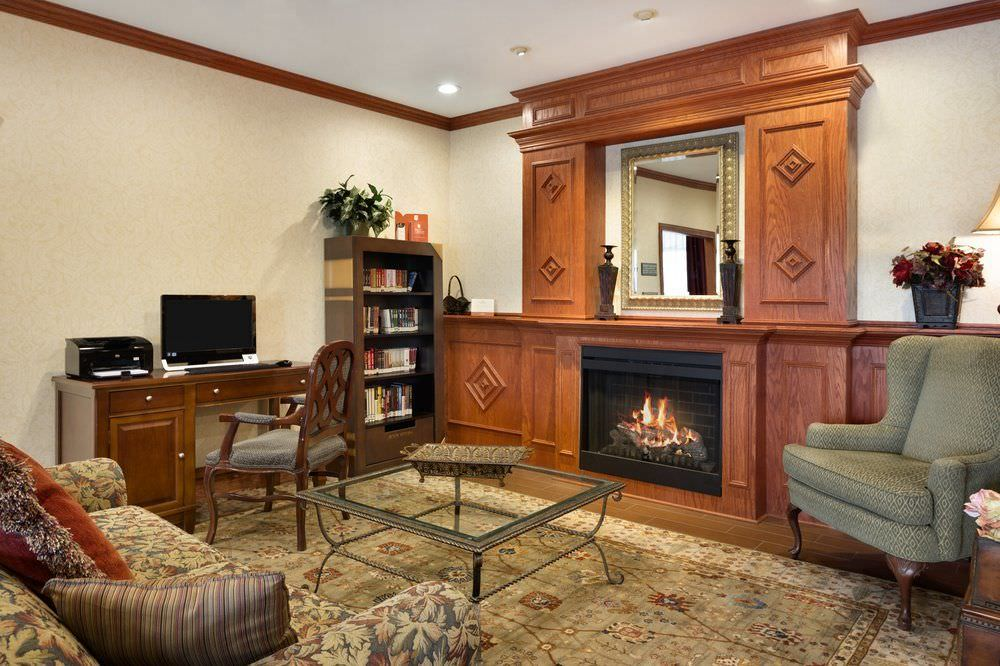 Ultimate List of Best Luxury Hotels in Michigan City, Michigan, Country Inn & Suites By Carlson Michigan City IN