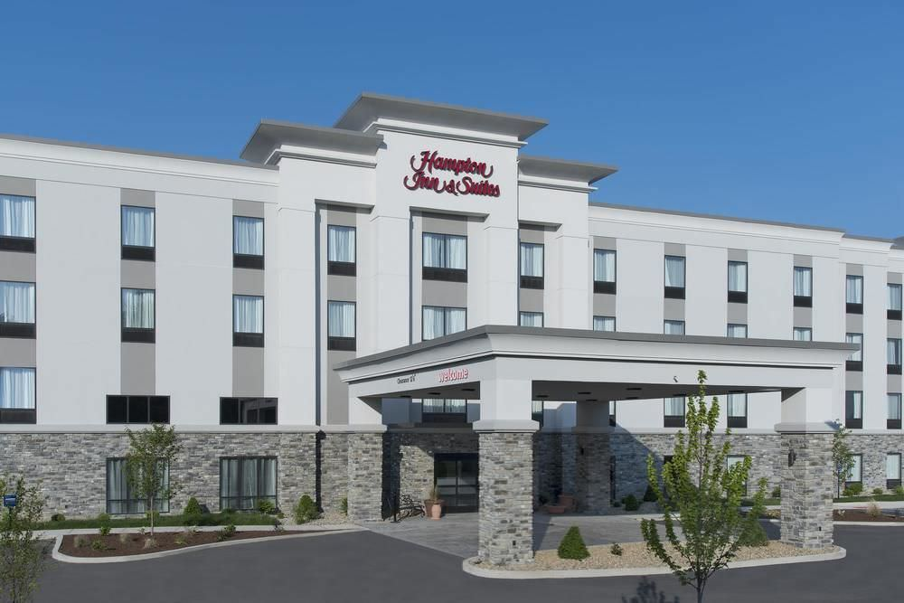 List Of The Best Hotels In Michigan Usa From Cheap To