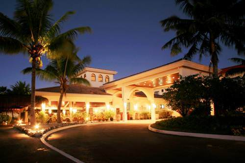 Ultimate List of Best Luxury Hotels in Northern Mariana Islands Rota Resort & Country Club
