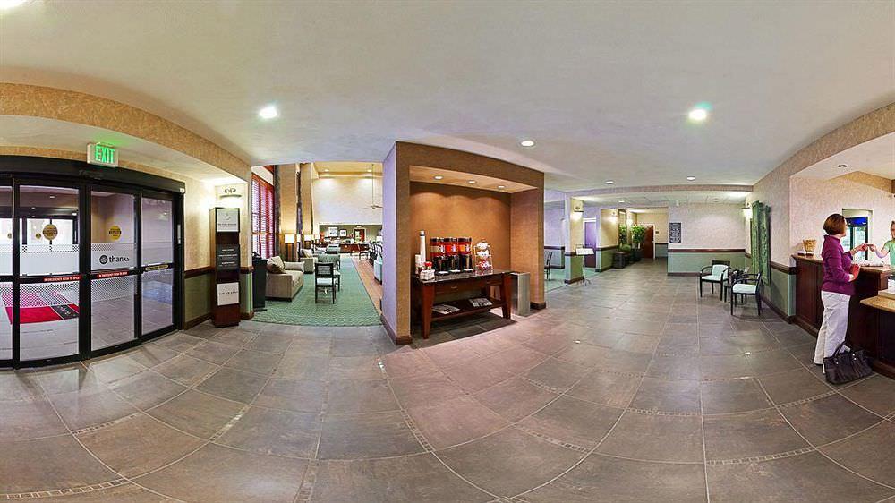 Ultimate List of Best Luxury Hotels in Valparaiso, Michigan, Hampton Inn And Suites Valparaiso