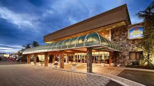 Ultimate List Of Best Luxury Hotels In Wilmington Delaware Western Brandywine Valley Inn