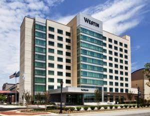 Ultimate List Of Best Luxury Hotels In Wilmington Delaware The Westin