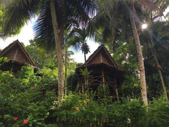 Ultimate List of Best Luxury Hotels in the Federated States of Micronesia Weno Oceania Hotel