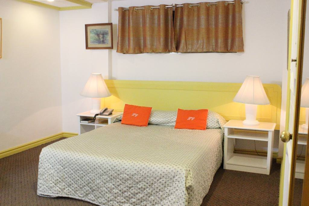 Ultimate List of Luxury Hotels in Davao City, Philippines Hotel Galleria Poblacion, Davao City