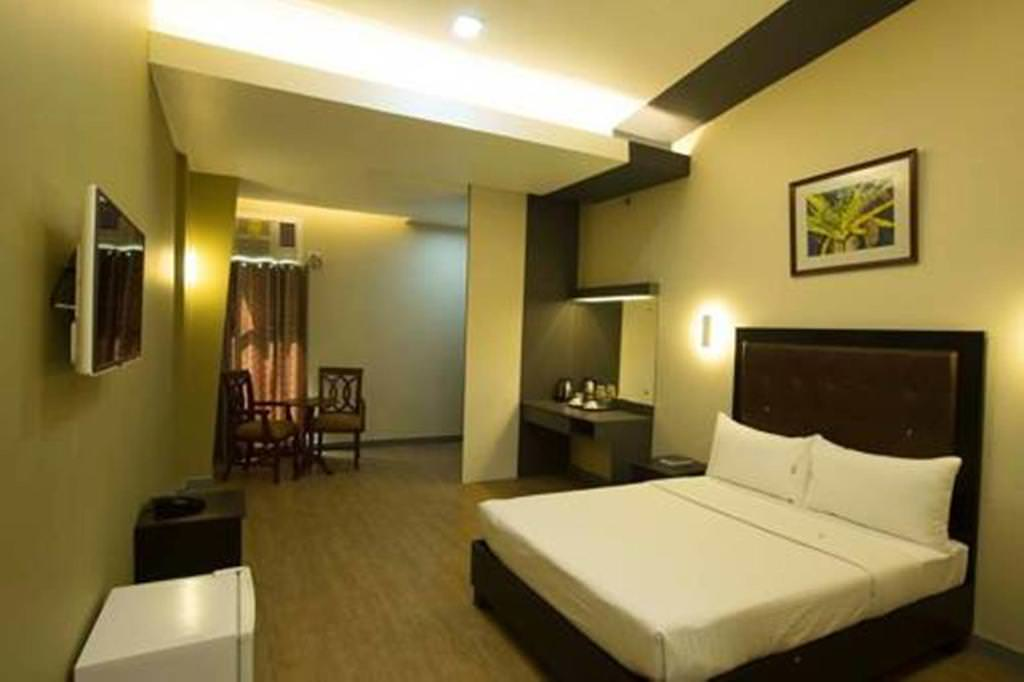 Ultimate List of Luxury Hotels in Davao City, Philippines Pennylane Hotel and Casino Tagum