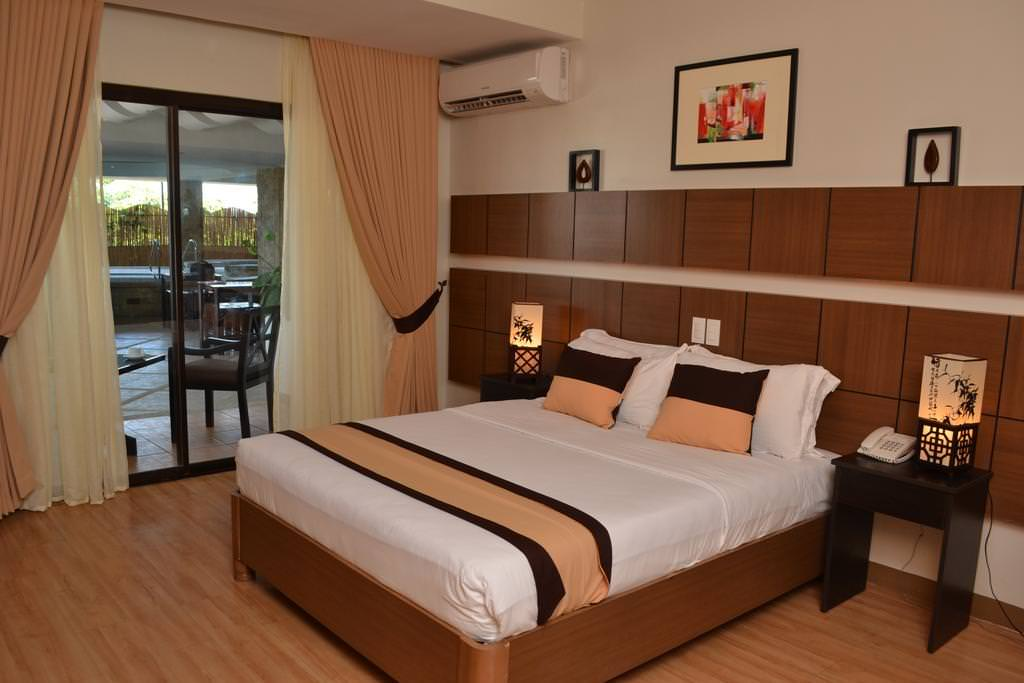 Ultimate List of Luxury Hotels in Davao City, Philippines Pinnacle Hotel and Suites Poblacion, Davao City