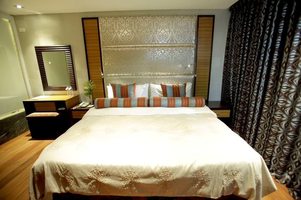Ultimate List of Luxury Hotels in Davao City, Philippines The Royal Mandaya Davao City