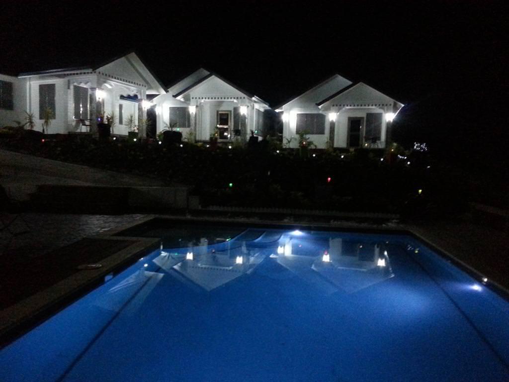 Ultimate List of Luxury Hotels in Samoa Skyview Villas