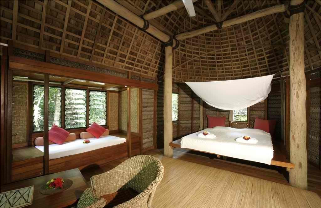 Ultimate List of Luxury Hotels in Tonga Fafa Island Resort