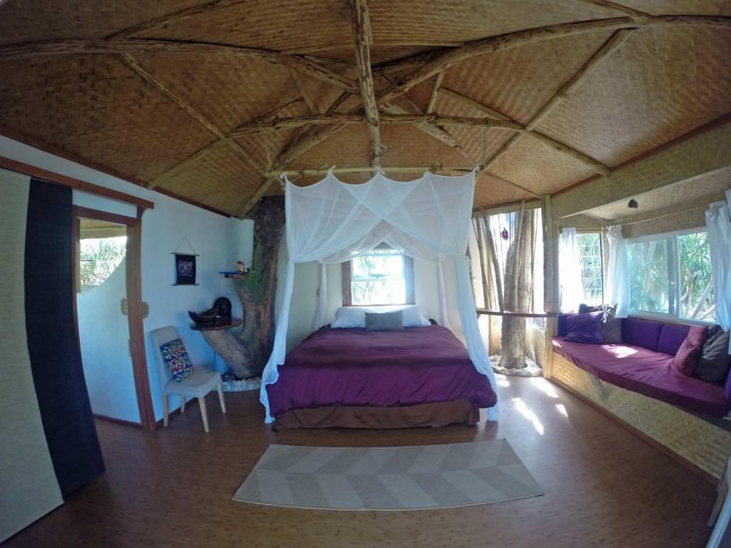 Ultimate List of Luxury Hotels in Tonga Mandala Resort
