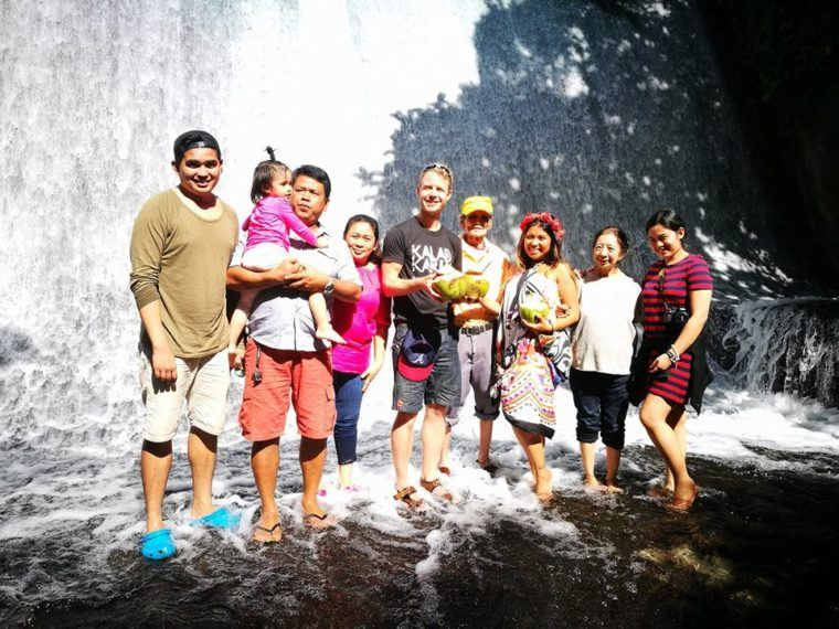 Villa Escudero Tiaong Quezon – Memorable Staycation with the Grandparents
