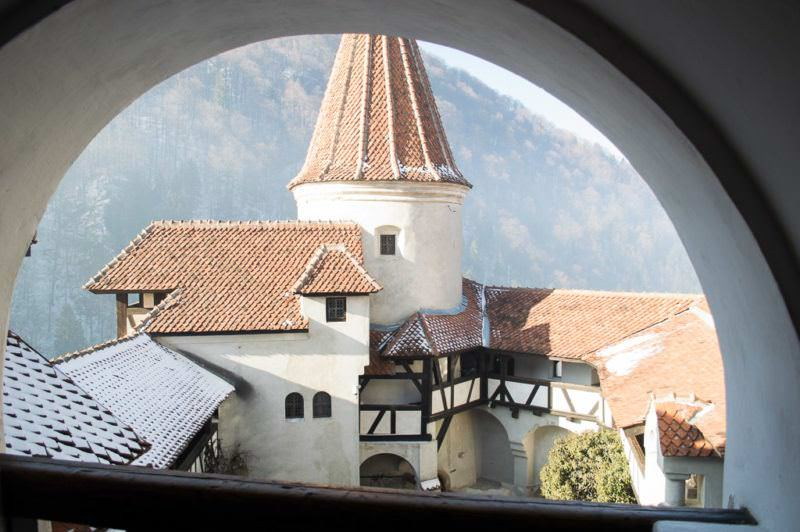 7 Awesome Things to Do in Brasov, Romania