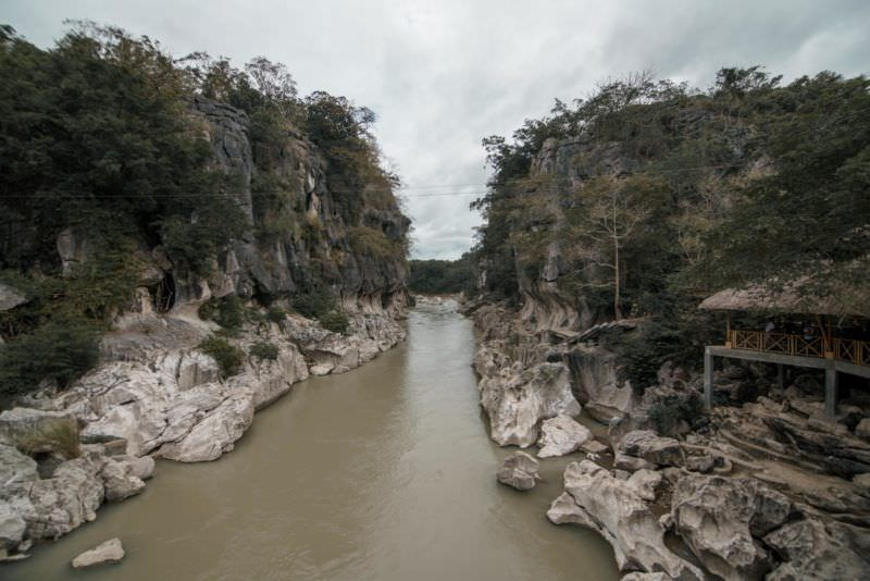 Awesome Things To Do in Nueva Ecija, Philippines