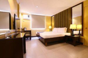 Hotel La Corona de Lipa - Best Budget Hotels Batangas
