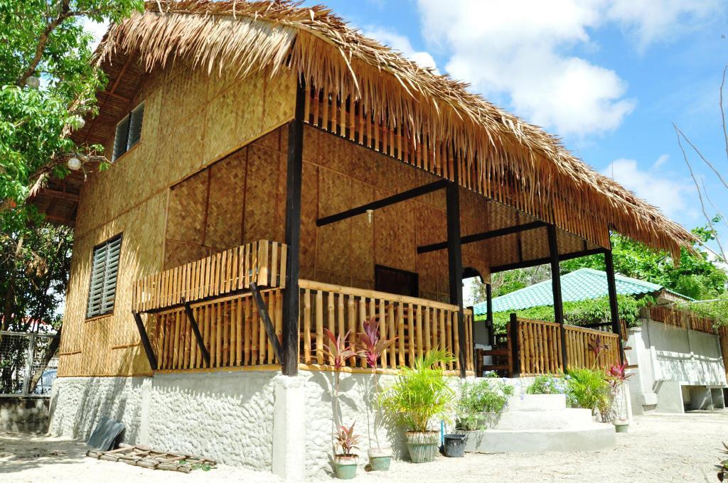 Paseo Verde Beach Resort - Best Beach Resorts in Batangas