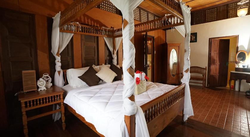 Plantacion Isabelle - Best Budget Hotels Batangas