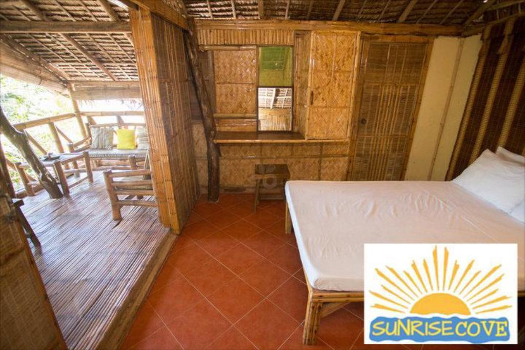 Sunrise Cove Resort - Best Beach Resorts in Batangas