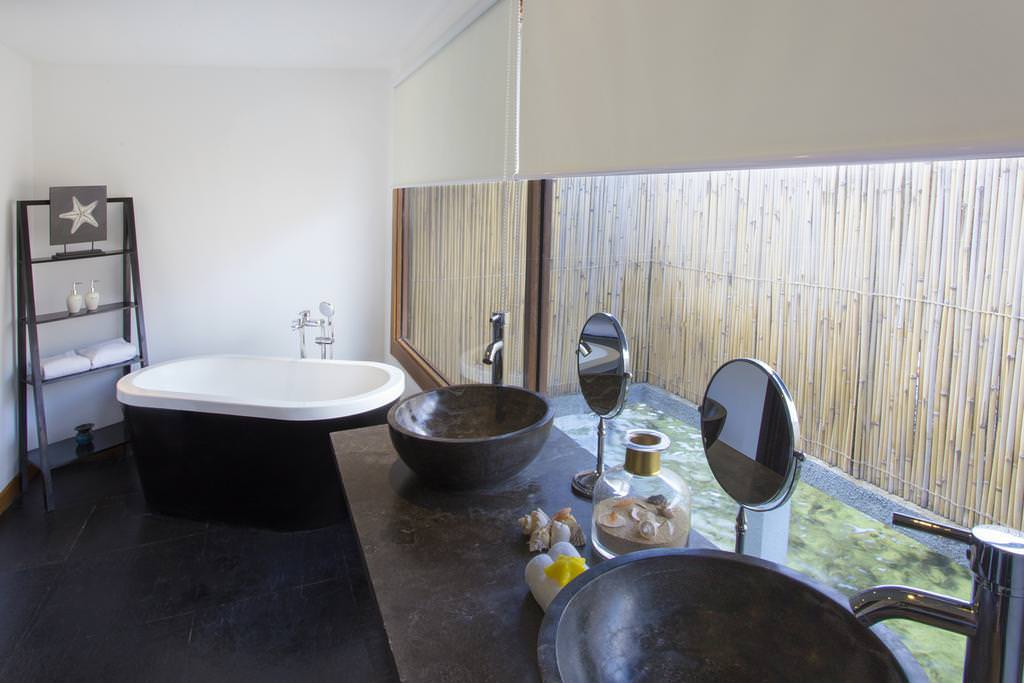 Find Peace and Solitude at HUMA Island Resort and Spa in Busuanga, Palawan (10)