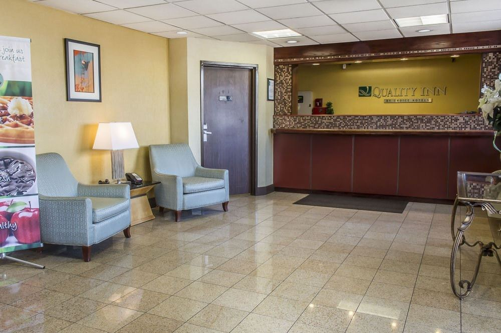 Cheap Hotel Rooms In Connecticut