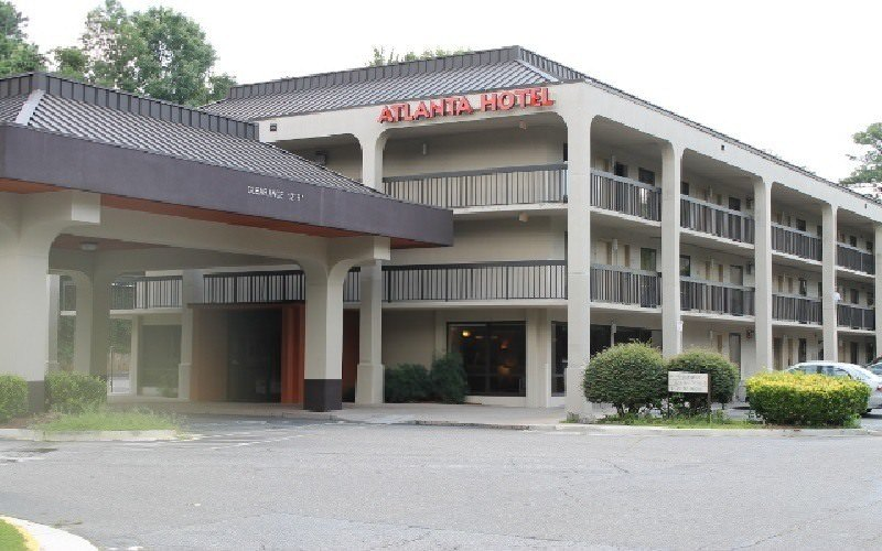 Ultimate List of Best Cheap Hostels for Backpackers in Roswell, Georgia, Atlanta Hotel Roswell