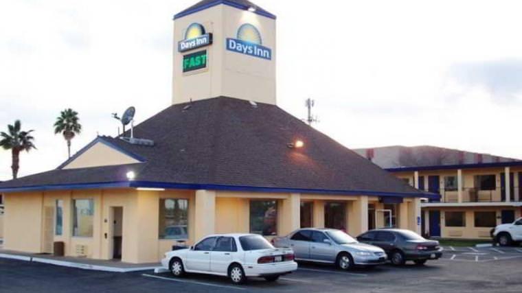 Ultimate List of Best Luxury Hotels in Glendale, Arizona, Travelodge North