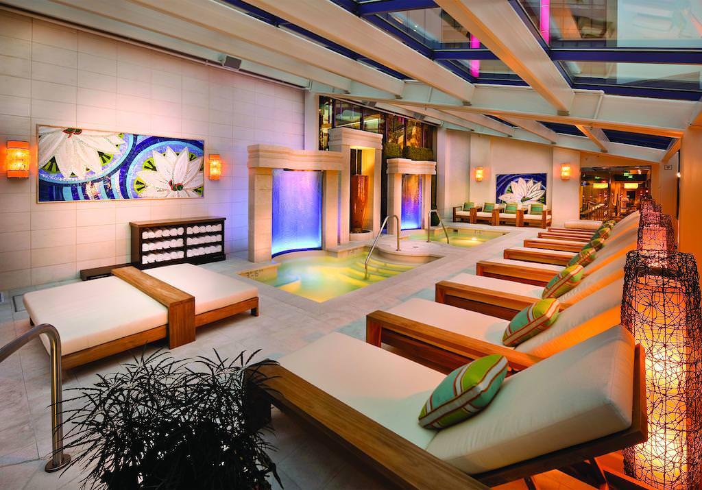 Ultimate List of Best Luxury Hotels in Nevada Atlantis Casino Resort Spa