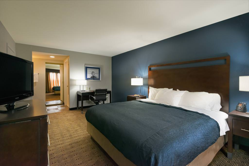 Ultimate List of Best Luxury Hotels in New Hampshire Homewood Suites by Hilton Manchester Airport