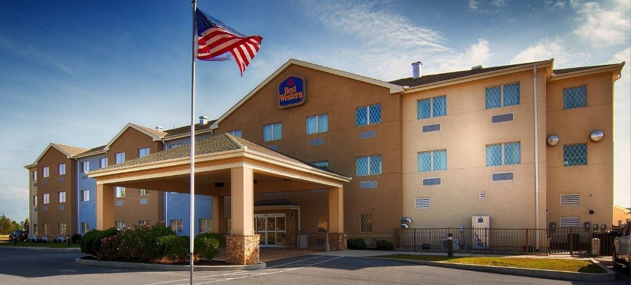 Ultimate List Of Best Luxury Hotels In Smyrna Delaware Western Inn