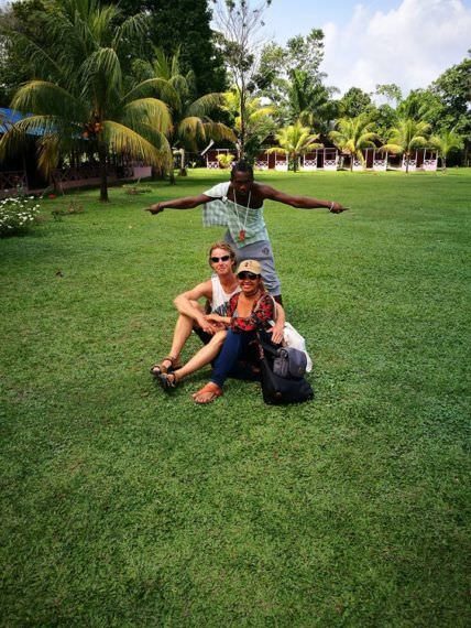Your Complete Travel Guide to Suriname