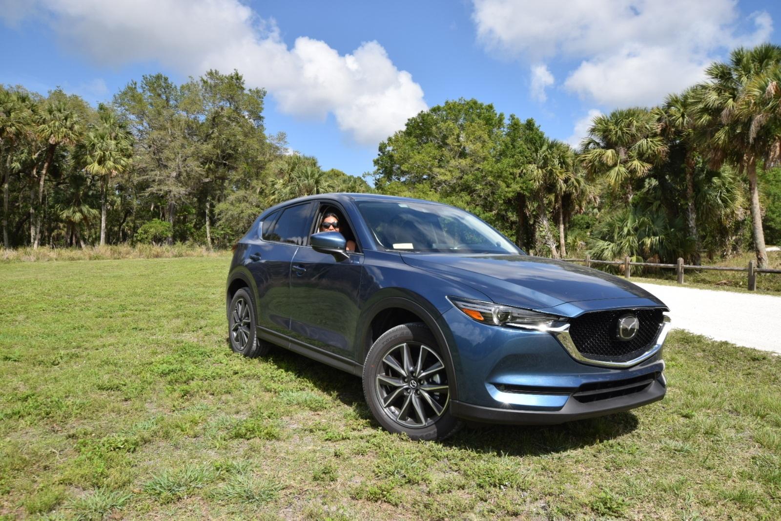 Kekurangan Mazda 2017 Harga