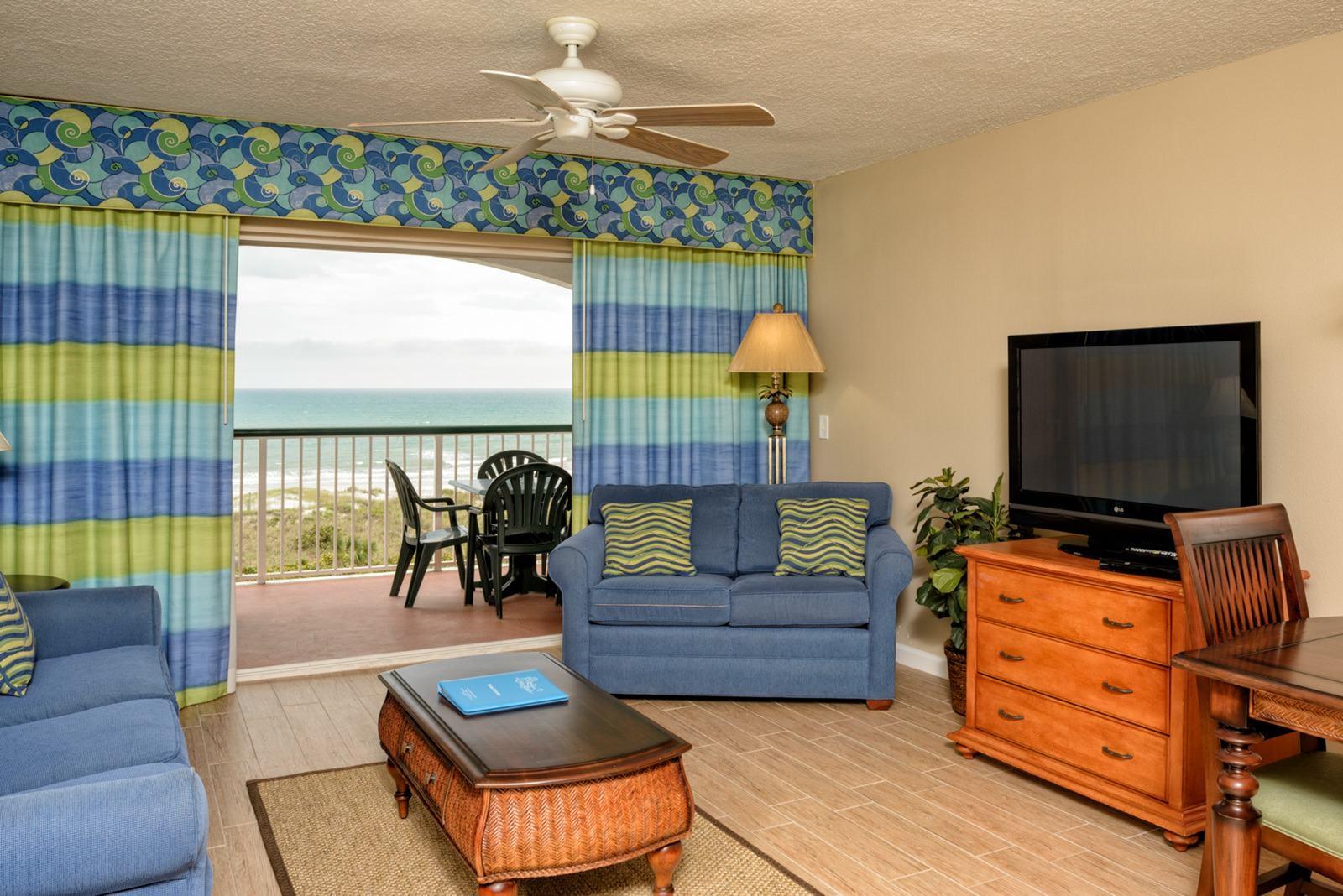 A-Resort-On-Cocoa-Beach-Room
