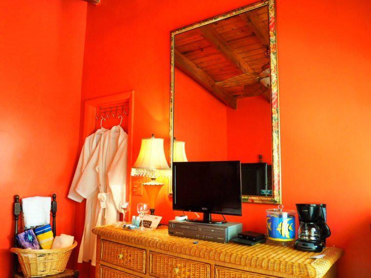 Casa Thorn Bed & Breakfast Islamorada